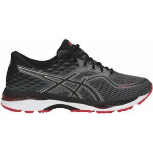 Mens-Asics-Gel-Cumulus-19-Mens-Running-Shoes-Black-1