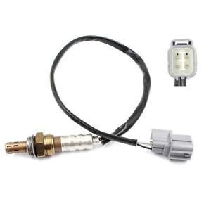Denso O2 Oxygen Air Fuel Ratio Sensor 234-9005 for Honda Civic CR-V ACURA OEM