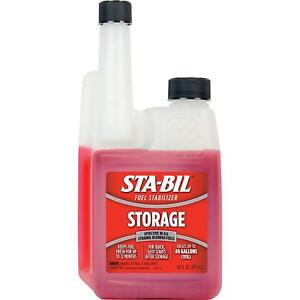 STA-BIL-Stabil-Fuel-Stabilizer-Storage-Petrol-Treatment-Additive-473ml-16oz