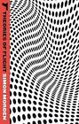 Theories of Flight by Simon Morden (Paperback, 2011)