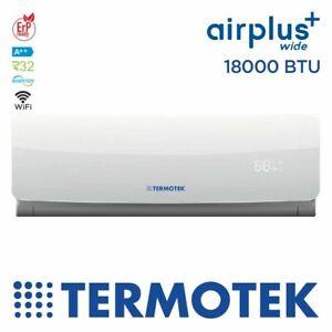 TERMOTEK-WIDE-C18-CLIMATIZZATORE-18000-BTU-WIFI