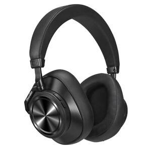 Bluetooth-Headphones-Bluedio-T7Plus-Wireless-ANC-Headset-Support-SD-Card-Slot