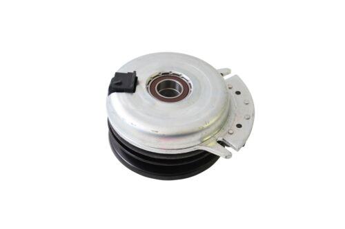 Elektromagnetische Messerkupplung 5217-9 passend Rally RER1236A Rasentraktor