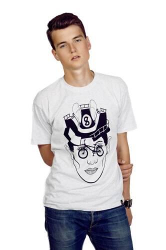 T Shirt Unique Limited Edition Unisex