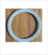 Genuine GOMMA GUARNIZIONE Frullatore Kenwood bl430 bl436 bl444 bl446 bl530 680939