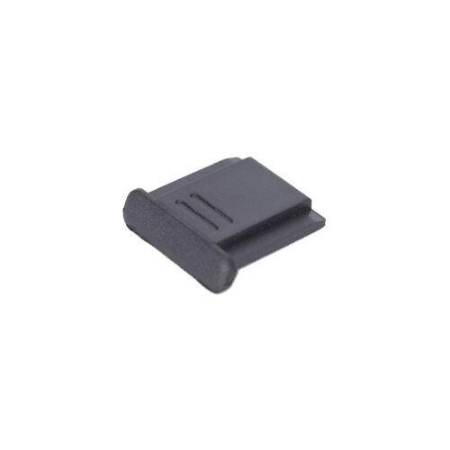 1x BS-1 Flash Hot Shoe Cover Cap Protective For Nikon Camera 1.9*2.1c/_vi