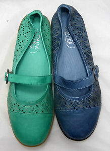 cd92ec44c0049 Safe Step Ladies Leather Shoes (Sale)   eBay
