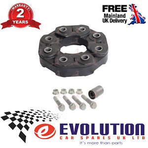 PROPSHAFT-JOINT-COUPLING-CENTER-SUPPORT-FITS-VAUXHALL-OPEL-RENAULT-370007837R