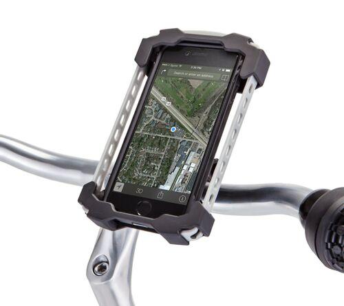 Schwinn Universal Smart Phone Mount  Compatible with most Smartphones