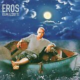 RAMAZZOTTI-Eros-Stilelibero-CD-Album