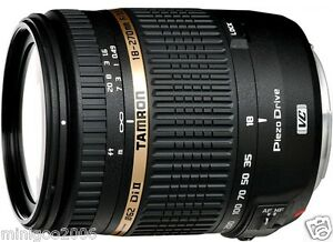 NEW-other-TAMRON-18-270mm-F3-5-6-3-Di-II-VC-PZD-18-270-mm-B008-Canon-Offer