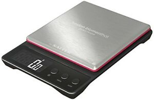 Heston-Blumenthal-Precision-Kitchen-Cooking-Scales-by-Salter-Weigh-Food-up-to-5