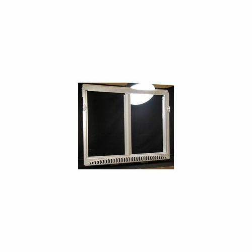 240364790 Frigidaire Cover-Crisper Pan Genuine OEM 240364790