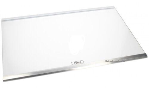 Genuine Samsung DA9717294C Réfrigérateur étagère Montage