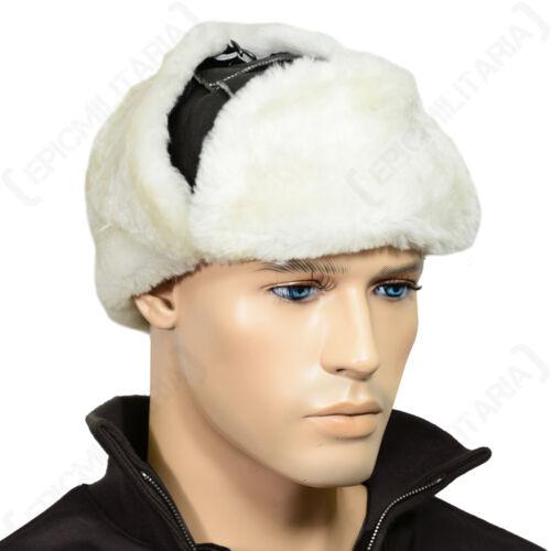 Usaf pilota di Inverno Tutte pelle da marrone per caldo taglie B3 e in le Cappellino montone berretto pelle P8txqxw1