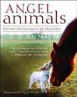 Angel Animals : Divine Messengers of Miracles by Allen Anderson and Linda C. Anderson (2007, Paperback)