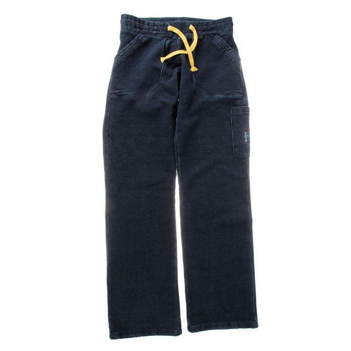 LLAZ RELAXED PANTS LADIES SIZE S   large selection