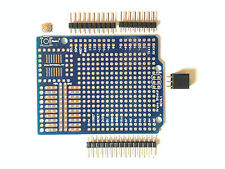 Proto Shield REV3.1 | Prototyping Shield für Arduino