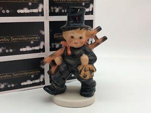 Goebel-Figurine-Ramoneur-14-cm-Top-Etat