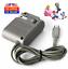 Nuevo-Adaptador-De-Corriente-Alterna-Casa-Pared-Cargador-Cable-Para-Nintendo-Ds-Lite-DSL-NDS-Lite miniatura 1