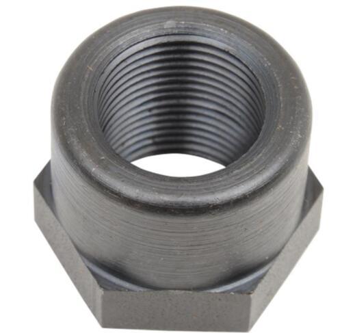 Eastern Motorcycle Parts Clutch Hub Nut  37496-84*