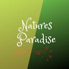 naturesparadise