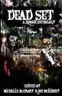 Dead Set: A Zombie Anthology by 23 House (Paperback / softback, 2010)