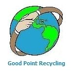 Good Point Recycling of Vermont