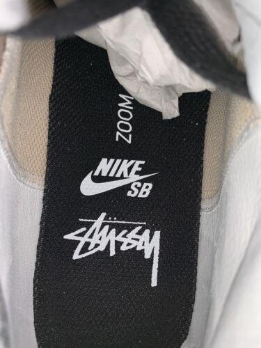 Taglia Zoom Sb Lance Nike Blazer Mountain 6 X Stüssy Mid SqFFx8