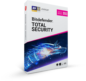 Bitdefender-Total-Security-2019-5-Devices-1-Year-Support-Proof-of-Genuine