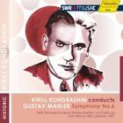 Sinfonie 6 von SOSWR,Kondrashin (2011)