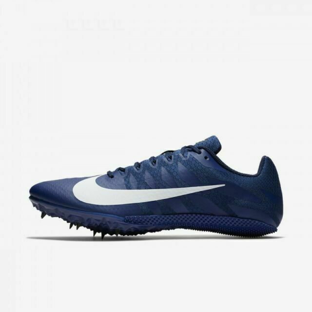 Nike Zoom Rival S 9 Track Shoes Men's