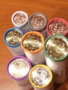 Spain-2020-year-UNC-coin-set-from-1-cent-2-euro-total-8-coins-3-88-euro