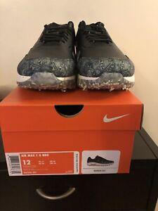 522886dd0800 Nike Air Max 1 G