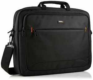 AmazonBasics 17 3inch Laptop Bag New Free Shipping