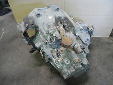 04 05 06 ACURA TL SPORT 6 SPEED LSD manual transmission TL J32 J32 MT 03 113K