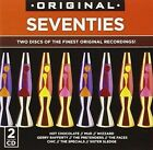 Original Seventies 0825646315994 by Various Artists CD
