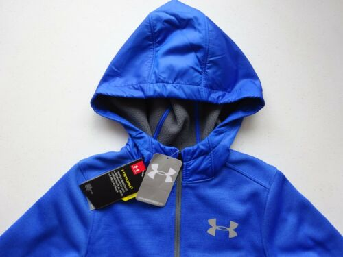 New 2016 Fall Line Under Armour Boy/'s Storm Swacket NWT!!