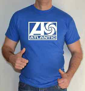 ATLANTIC-RECORDS-2-NORTHERN-SOUL-MUSIC-FUN-T-SHIRT