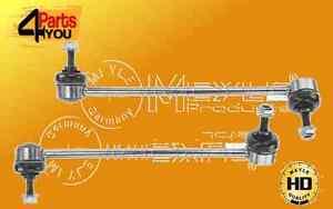 MEYLE-HD-BMW-E81-E82-E87-E88-E90-E91-FRONT-STABILIZER-LINK-RODS-ARMS