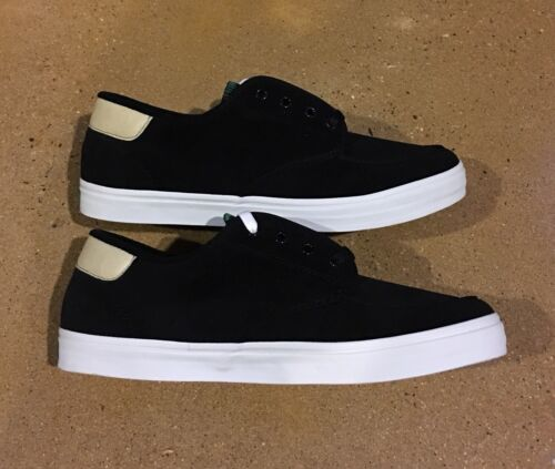 und Schuhe Skater Belmont 12 Brady Maschinen Lakai Größe Geräte Schwarze Sneakers Nubuk 6xZnWfvO