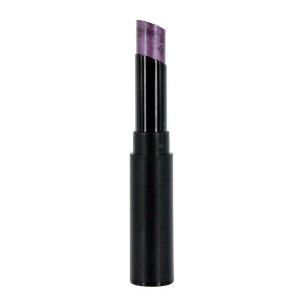 NEW Inika Certified Organic Lip Tint Cherish Lip Tint - BRAND NEW - NO BOX