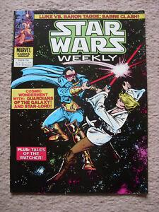 039-Star-Wars-Weekly-039-Comic-Issue-81-Sep-12-1979-Marvel-Comics