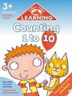 First Time Learning - Counting 1-10 by Autumn Publishing Ltd (Paperback, 2012)