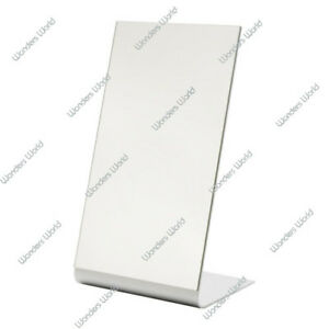 Ikea Tysnes Table Mirror 22x39cm Bathroom Mirror Cosmetics Makeup