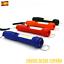 Lampara-De-Trabajo-LED-COB-1-1Casa-Coche-Camping-Hogar-1-5-W-Iman-Anilla-pilas