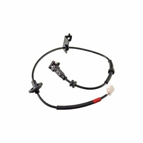 Imprimé Bleu Capteur ABS Cable-ADG07188