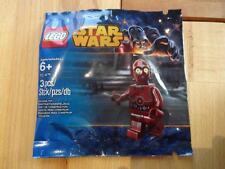 Lego ® Star Wars Polybag TC-4 5002122  / 6063350 Neu in OVP , New , MISB