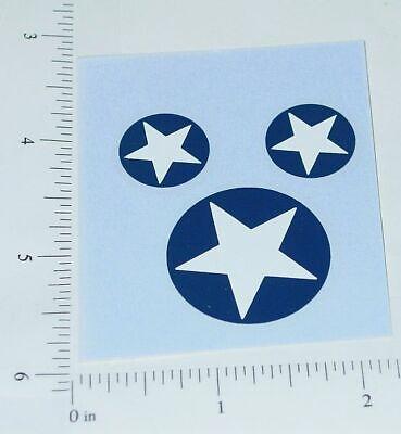 Smith Miller Fruehauf Lowboy Stickers            SM-017