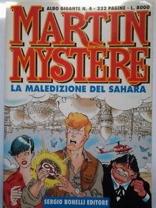 MARTIN-MYSTERE-GIGANTE-N-4-b17